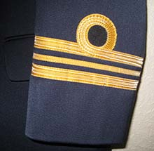 Royal-Navy-galoner-orlkn1